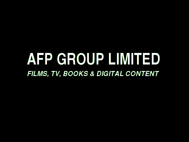 The A-FP Group Logo